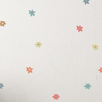 stickers vinilo infantil